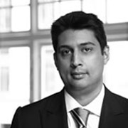 Asif Raniwala