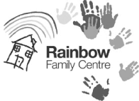 Rainbow Family Centre