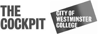 The Cockpit / City of Westminster College