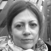 Trustee - Vicky Hawkins